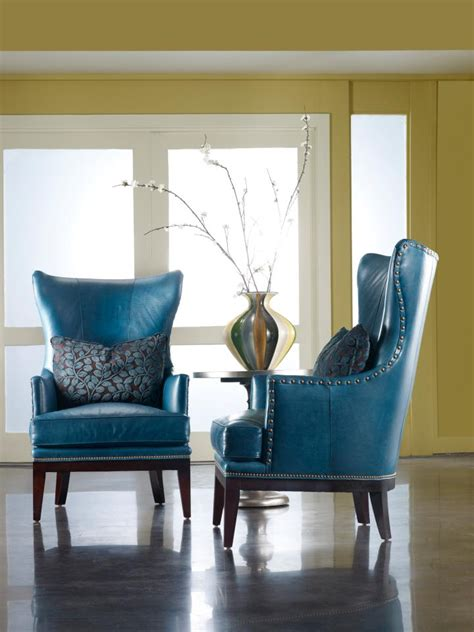 Anchorage Furniture by Anchorage S Personalized Furniture Service Reinvents Mid