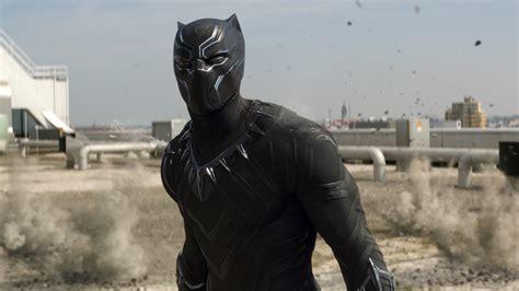 actor in captain america civil war captain america civil war directors black panther actor