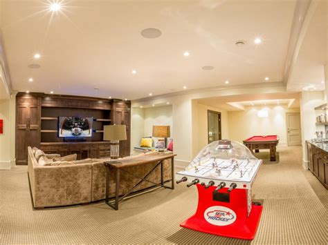 automated room integrated home designs from cedia 2014 finalists pt 1