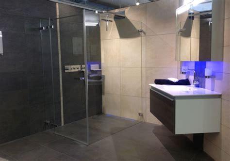Badezimmer Spiegelschrank Habitat by Gall Bain Usgbs