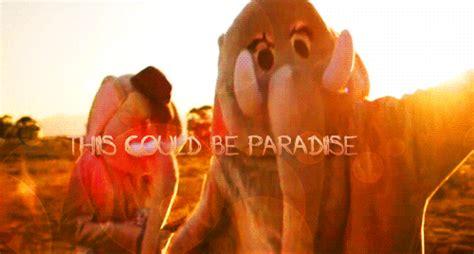 imagenes tumblr paradise skaterjojo