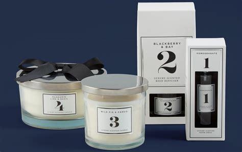 cheap candles     bargains  save  money