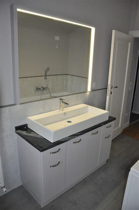bagno muratura moderno i nostri prodotti with bagno in muratura moderno