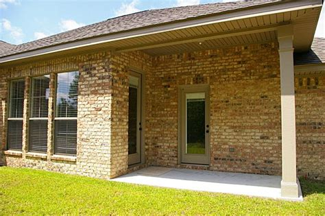 mitchell homes in mobile al 36609 al