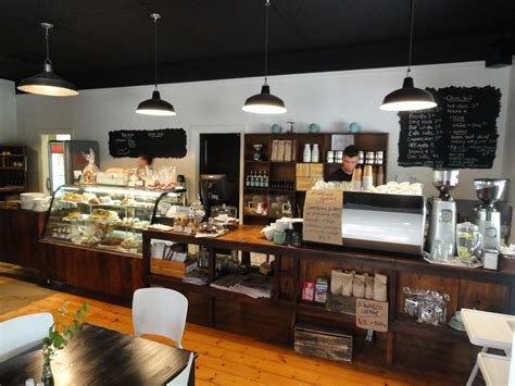 Kitchen Designs For Small Kitchen corner store cafe adelaide