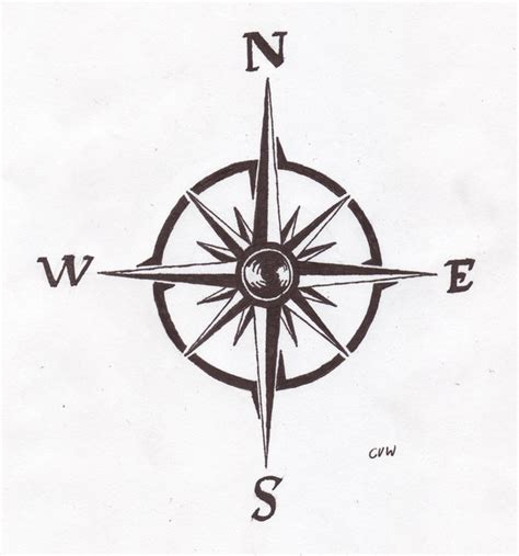 compass tattoo north an ode to the travel bug compass tattoo compass and tattoo