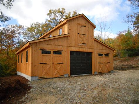 monitor style barn plans metal barn style house joy studio design gallery best