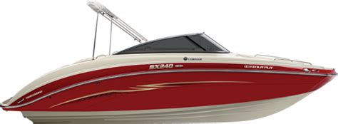 yamaha boats png research 2014 yamaha marine sx240 high output on