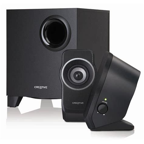 Creative Sbs 320 2 1 Speaker creative sbs a320 2 1 speakers price in hitech