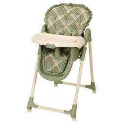 graco harmony high chair cover 187 ideas home design
