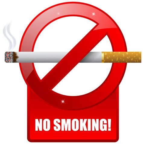 no smoking sign vector png smoke clipart cool smoke pencil and in color smoke
