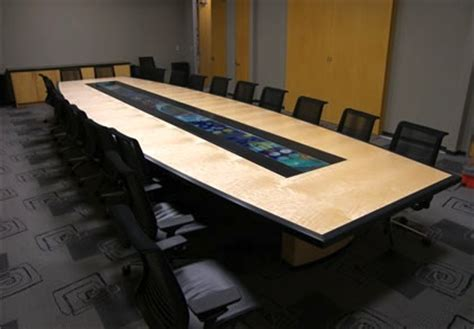 Boardroom Chairs For Sale Design Ideas Boat Shaped And Rectangular Conference And Boardroom Tableshardrox