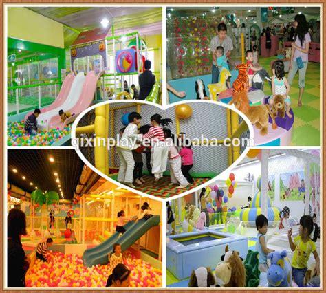 sale indoor jungle commercial indoor jungle