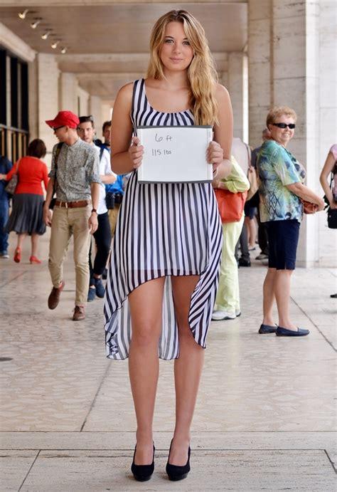 Zoey Bigsize 6 ft 115 lbs 183 cm 52 kg by zaratustraelsabio on deviantart