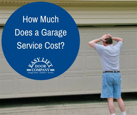 how much does it cost to gut a bathroom how much does a garage door cost how much does a garage
