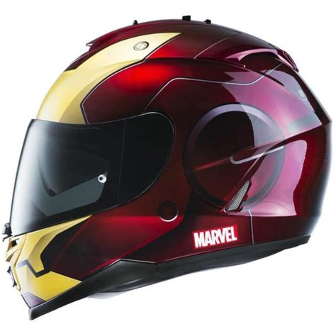 Motorradhelm Occasion by Casque Moto Hjc Achat Vente Casque Scooter Pas Cher