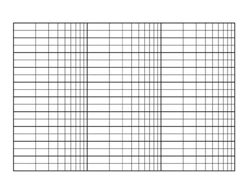 printable log log graph paper pdf large grid paper large square graph paper print squared