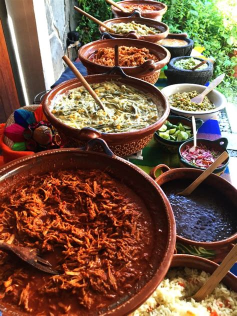 mexican buffet ideas 25 best ideas about mexican buffet on salsa