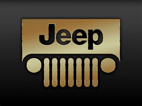jeep logo screensaver jeep logo wallpaper 183