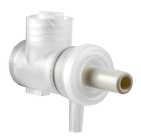 Aviva Shower Dispenser Replacement Parts by Betec Ideen Ideen Rund Um Den Haushalt Soap Dispenser