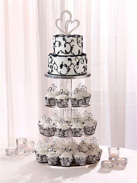 publix wedding cake tasting best 25 publix wedding cake ideas on