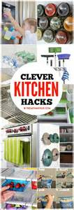 kitchen hacks top kitchen hacks and gadgets kitchen hacks your life