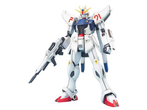 Bandai Original Mg 1 100 Gundam F91 Plus Stand Base 1 100 mg gundam f91 by bandai hobbylink japan
