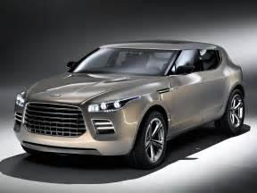 Images Of Aston Martins Historia De Carro Aston Martin E Mercedes Bens Firmam