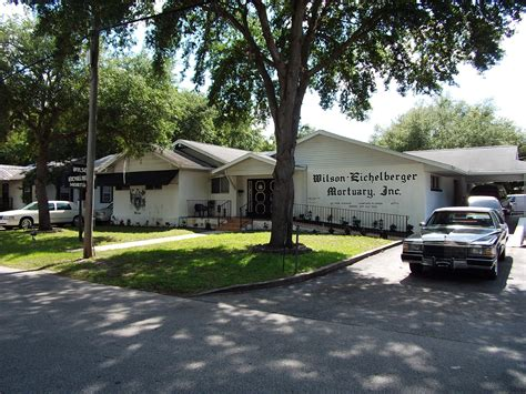 funeral homes in sanford fl avie home