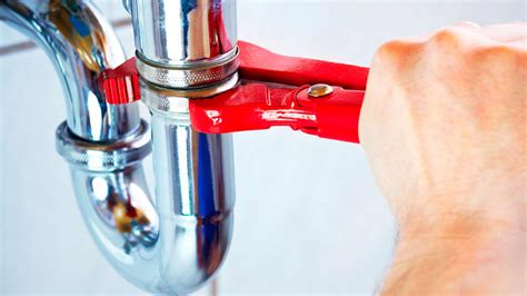 Plumbing Co Uk by Hegney Plumbing Central Heating Boilers Gas Engineer