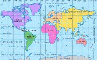 resume template accounting australia mapa politico del maria la representaci 243 n de la tierra