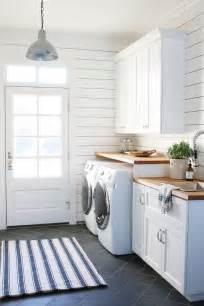 Installing Subway Tile Backsplash In Kitchen 25 best ideas about ship lap on pinterest ship lap