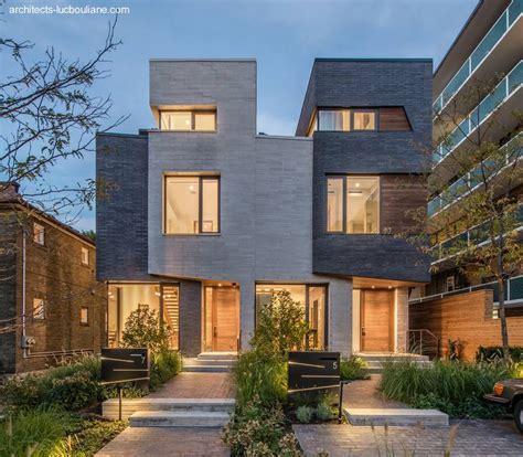 septiembre  arquitectura de casas