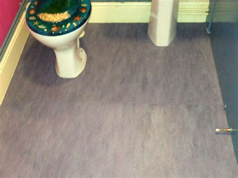 rubber flooring for bathrooms bathroom flooring india 2017 2018 best cars reviews