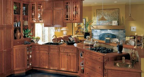 kitchen cabinets marietta ga kitchen cabinets marietta ga kitchen and bath cabinets