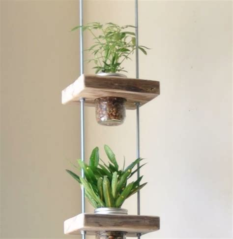 find the right indoor herb garden for you zanui