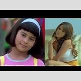 Sana Saeed And Siddharth Malhotra   200 x 150 jpeg 10kB