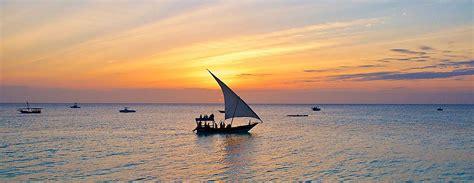 boat trip zanzibar 8 best things to do in zanzibar visit zanzibar attractions