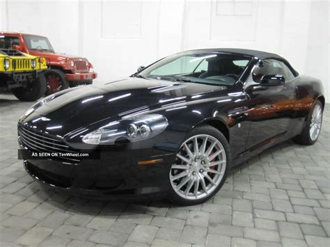 airbag deployment 2010 aston martin db9 on board diagnostic system 2009 aston martin db9 ignition lock repair 2009 aston martin db9 ignition lock repair 2009 aston