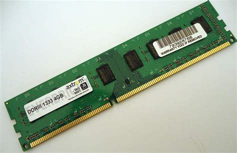 Strontium Ddr3 2gb 1333mhz Pc10600 Ram Sodimm Srt2g68s1 H9z 69n2 memory ram axtrom ddr3 4gig desktop memory clearance special r199 each was sold for