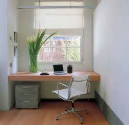 Ikea Office Furniture Ikea Office Design Furnitures Ideas Interior Design Ideas