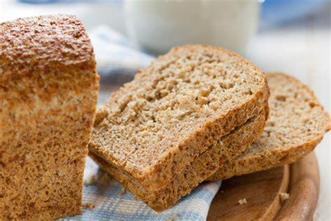 alimenti ricchi di fibre lista alimenti ricchi di fibre lista ed effetti medicinalive