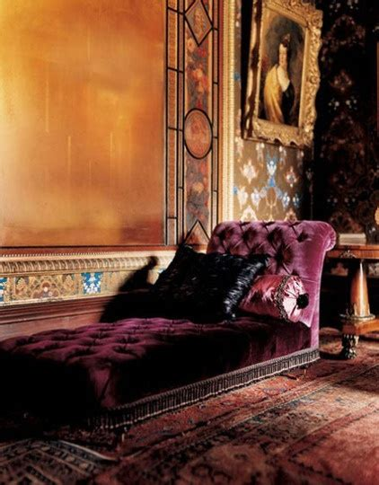 purple fainting couch best 25 fainting couch ideas on pinterest chaise lounge