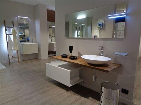 mobili da bagno in legno arredo bagno mobili da bagno a bergamo e provincia
