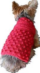 sweater best sweaters breeds picture