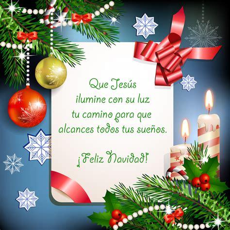 flores y mensajes navideos mensajes de navidad fotos bonitas imagenes bonitas