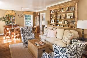 Unexpected places 106 living room decorating ideas southern living