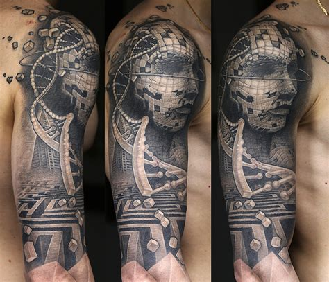 3d tattoos nyc arcanum studio nyc tattoos arcanum studio nyc