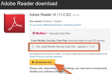 Adobe Reader X Installation File | adobe reader x installation file adobe reader dc