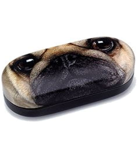 pugs accessories 1000 images about i pugs accessories on